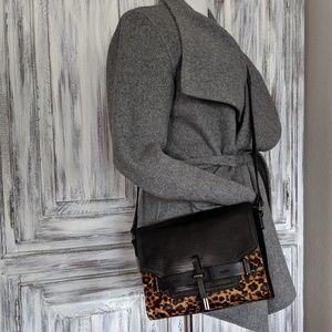 Vince Camuto crossbody purse
